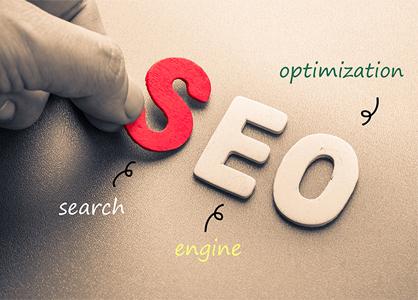SEO、保證排名、優化軟體、關鍵字行銷