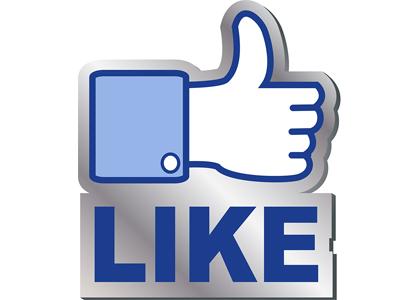 FB全能行銷、FB官網化